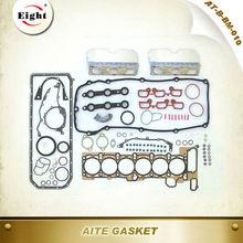 GASKET KIT FOR BMW X5/325i/520i/Z4 FULL GASKET SET