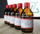 Ethylenediamine anhydrous CAS 107-15-3