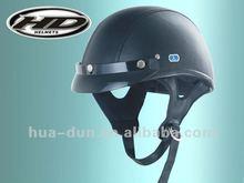DOT helmet/half face helmet/german style motorcycle helmet HD-110