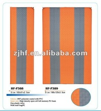 2012 Hot Sale New Design Air Mattress HF-P388/389