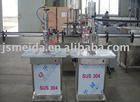 butane gas cartridge filling machine