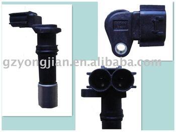 TOYOTA(90919-A5003) crank angle sensor auto sensor