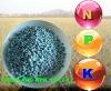 NPK12-12-17+2MgO