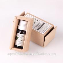 best price natural 100 Pure Jasmine Oil