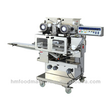 HM-168 Automatic High Speed Kibbeh Making Machine