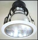 """6"""" E27 energy savings Ceiling Vertical downlight"""