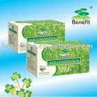 Laxative Tea slim fast weight loss medicine natural slim detox tea