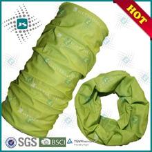 Multifunctional wholesale elastic hair bands for men
