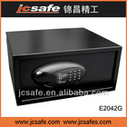 digital lock safe