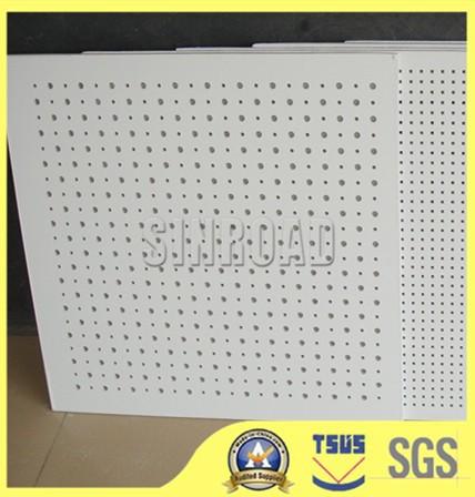Mineral Fiber Board False Ceiling Mineral Fiber Board,gypsum
