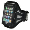 mobile phone accessories for iphone, Mesh Sport Armband for iphone 4 4s