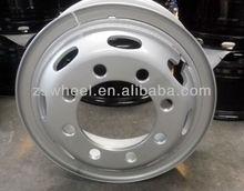 7.0-20 weld truck wheels on sale