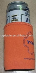 2012 Popular neoprene can cooler