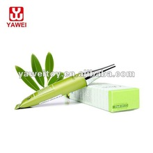 CO.E Olive Oil Anti-aging Whitening Cream