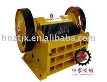 European jaw crusher,the China marble mining equipment