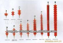 SILICONE RUBBER for insulator