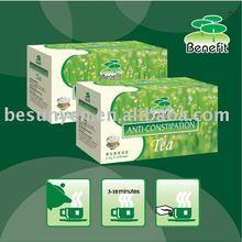 detox health drink