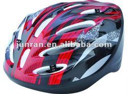 Adult Skating Helmet,sport helmet,riding helmet,bicycle helmet