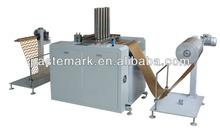 foil die cutting machine