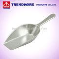 Comercial multi- efeitos de medição de ferramentas de alumínio plano de fundo de colher