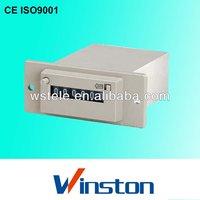 CSK5 Digital mechanical Counter