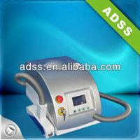 Yag Laser Q-switch best rotary tattoo machine