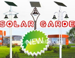 Solar Lighting Garden with beautiful designs low price,garden+lights+with+cell