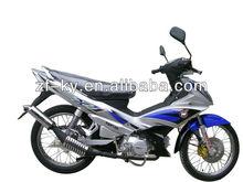 Chongqing moped motorbike motorcycle cub 110cc MOTORBIKES