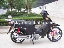 ZF110-8(VII) 110cc cub motorcycle biz110