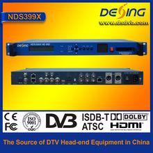 1080p mpeg4 hd dvb-t receiver