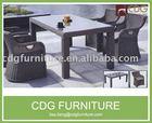 Table CDG-TC1067