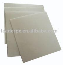 LED Lighting thermal pads