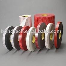 3M VHB Double Sided Tape/3M VHB die cutting tape