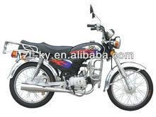 ZF48Q-5 motorbikes, super street bike, chongqing motorcycle