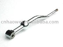 Short Shifter for Honda Auto Parts HT-1003