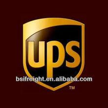 Air shipping to San Francisco,United States.