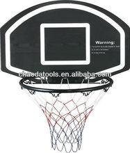 Basketball Backboards CDB-003BR