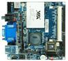 VIA EPIA Mini-ITX Motherboard-N8000EG, computer motherboard