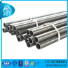 your interesting new type hs code carbon seamless steel pipe