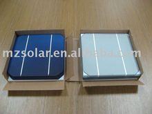 solar cell price multi-crystalline silicon solar cell multicrystalline solar cell