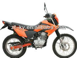 ZF200GY-3 Big motorcycle dual sports bike, off road bike 250CC