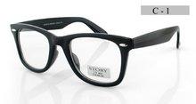 2012 optical frames,cheap ,new design,fashion,