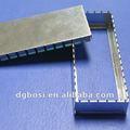 özel metal kasa rf kalkan( Bosi- f2069)