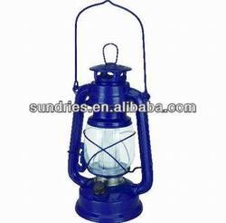 LED Storm Lanterns