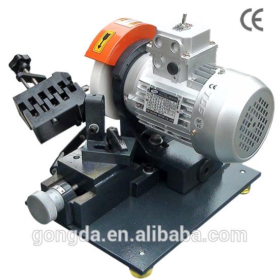 drill bit grinder machine