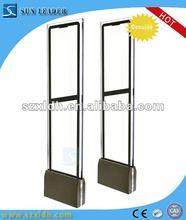 58 KHZ High-sensitivity AM antenna XLD-AM02