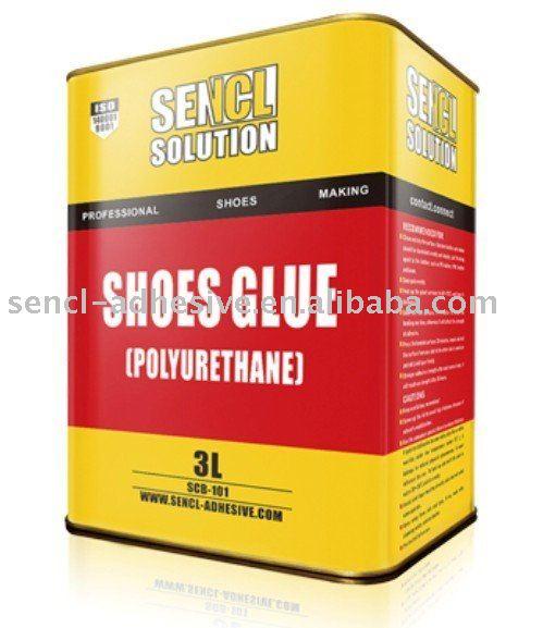 leather glue view leather shoe glue sencl product