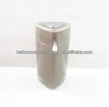 plastic liquid soap dispenser
