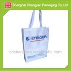 non-woven polypropylene bags(NW-2221)