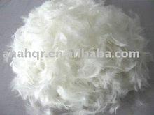 white duck feather(2-4cm/4-6cm)